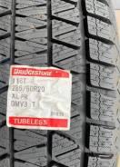 Bridgestone Blizzak DM-V3, 285/50 R20