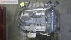Двигатель Volvo S40 2000, 1.9 л, Бензин (B4194T)