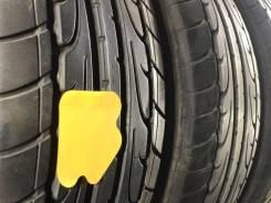 Dunlop SP Sport Maxx, 215/45 R16