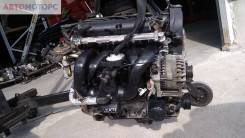 Двигатель Mazda Tribute 2002, 2 л, бензин