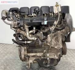 Двигатель Opel Astra H 2007, 1.3 л, дизель (Z13DTH)