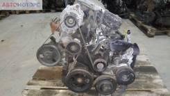 Двигатель Chrysler Voyager 1999, 3.3 л, бензин