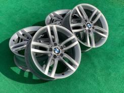 BMW M/Sport (Оригиналы) R18 5-120