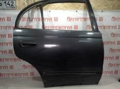 Дверь задняя правая Toyota Corona [CT195-1-0101]