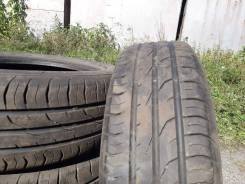 Continental ContiPremiumContact 2, 175/65 R15