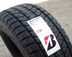 Bridgestone Blizzak DM-V3, 255/55 R20