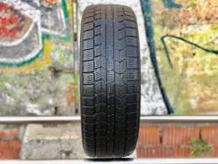 Dunlop Graspic DS3, 185/65 R14