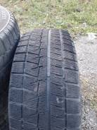 Bridgestone Blizzak Revo GZ, 215/55 R16