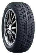 02 Nexen Winguard Ice Plus, 195/55 R16