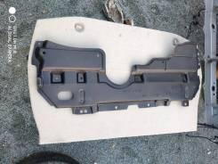 Защита двигателя Toyota Vellfire ANH20, 2AZFE