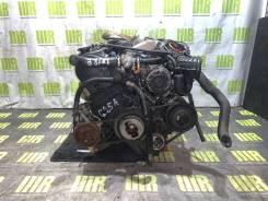 Двигатель Honda Inspire CB5 G25A