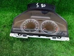 Спидометр Volvo S80 V70 XC70 AWD B6324S