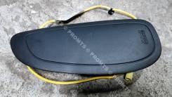Подушка безопасности в сиденье Mitsubishi Pajero Sport III (KS)