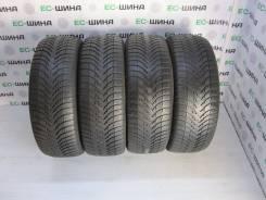 Michelin Alpin 4, 215/50 R17
