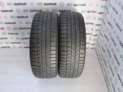Pirelli Scorpion Ice&Snow, 235/60 R18