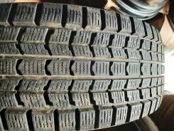 Dunlop Grandtrek SJ7, 235/55 R18