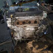 Двигатель Peugeot 207 2012 [0135LN] A7 EP6