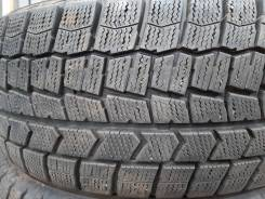 Dunlop Winter Maxx WM02, 205/55 R16