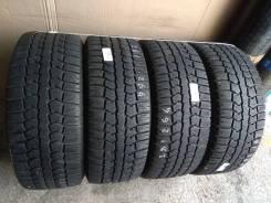 Pirelli, 225/45R17