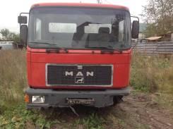 MAN, 1990