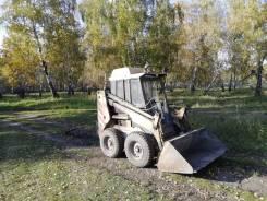 Уралвагонзавод ПУМ-500, 2001
