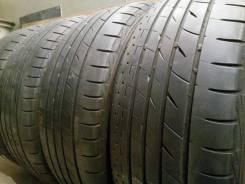 Bridgestone Playz PX-RV, 225/50 R18