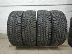 Dunlop SP Winter Ice 01, 265/65 R17