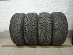 Dunlop SP Winter Sport 3D, 205/55 R16
