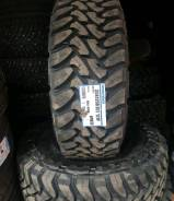 Toyo Open Country M/T, 35x12.50 R17.