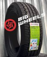 Charmhoo winter suv, 235/55 R19