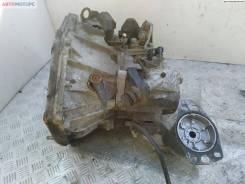 МКПП 5-ст. Fiat Marea 1999, 2.4 л, Дизель
