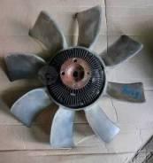 Вискомуфта вентилятора Toyota LAND Cruiser 1621017040 HDJ81