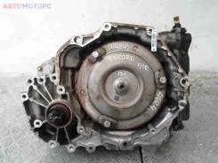 АКПП Buick Encore 2012 - НАСТ. Время, 1.4 л., бензин