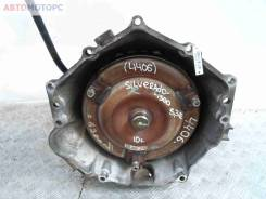 АКПП Chevrolet Silverado II 2007 - 2013, 5.3 л., бензин (6L80)