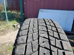 Bridgestone Blizzak DM-Z3, 225/60R17