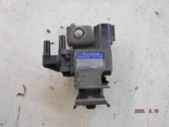 Клапан вентиляции топливного бака Toyota SURF [2586075181]