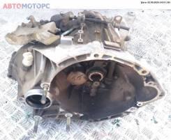 МКПП 5-ст. Fiat Brava 2000, 1.6 л, Бензин
