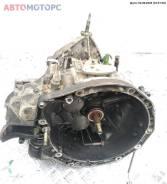 МКПП 6-ст. Renault Vel Satis 2002, 2 л, Бензин (РК6 013)