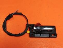 Внутренняя ручка двери передней левой Jeep Grand Cherokee WK2 (10-13 гг)