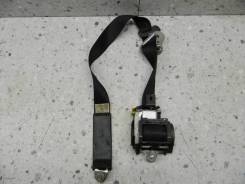 Ремень безопасности с пиропатроном Honda Pilot YF3, YF4 2008-2015 [04818SZAA01ZB]