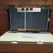 Радиатор охлаждения алюминиевый ВАЗ 2170 Priora