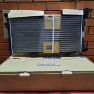 Радиатор алюминиевый ВАЗ 21213 Нива