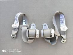 Ремень безопасности левый и правый задний Toyota Prius NHW20.