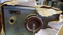 CC-906 Лампа Ратьера (Блок питания)