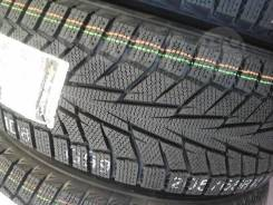 Hankook Winter i*cept IZ2 W616, 215/60R17