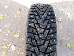 Hankook Winter i*Pike RS2 W429, 165/80R13