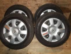 Bridgestone, 205/65R5