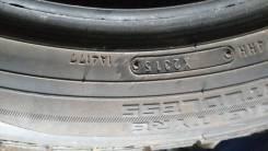 Dunlop, 245/55R19