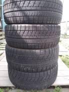Bridgestone Blizzak VRX, 225/45R17. 245/45R17