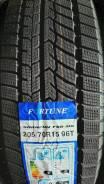Fortune FSR-901, 205/70R15 96T